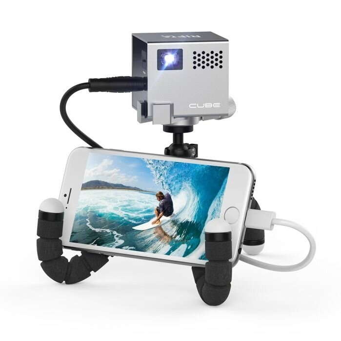 cube_mobile_projector_2