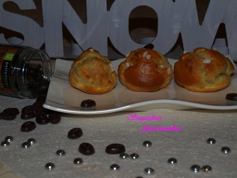 final choouquette cafe 2