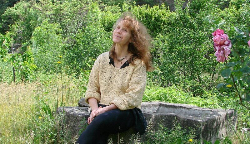 Web-Françoise-Renaud