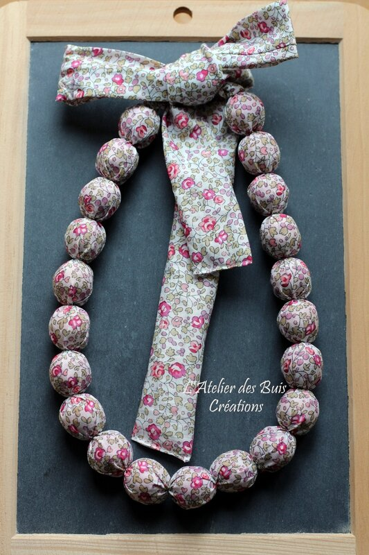 10_COLLIER_BOULES_LIBERTY_ELOISE_ROSE