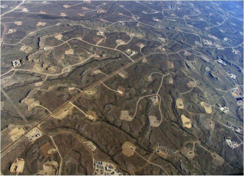 schiste-usa-fracking-impact