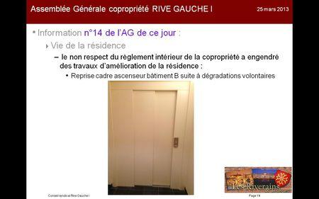 AG RGI 2013 03 25-14