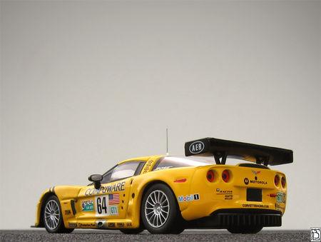 Corvette_C6R_14