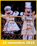 News DLP [blog]