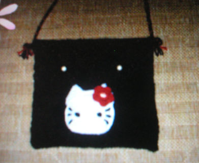 hello_kitty_crochet_14_5_