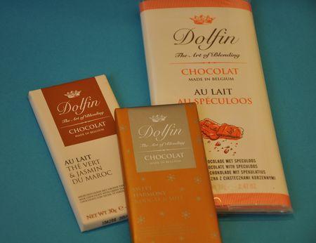 Dolfin_chocolat