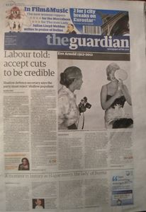 The_guardian_2012