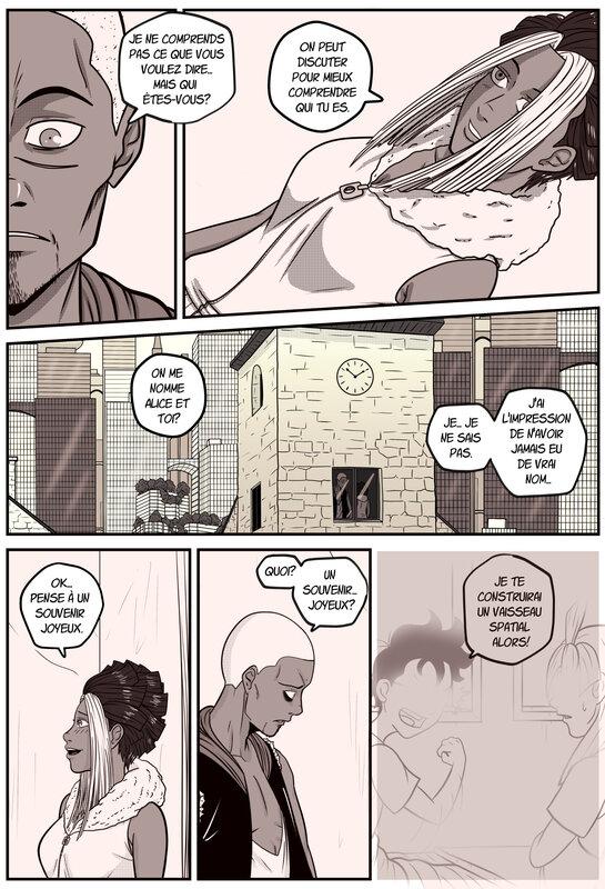 page11_Cyclic-C8