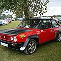 FIAT 131 Racing 2000-TC Madine (1)