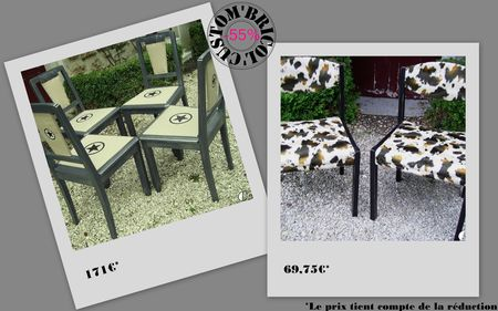 solde_chaises_montage55_