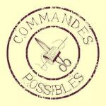 commandespossibles