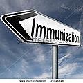 C'est la responsabilité du médecin du travail qui est engagée en cas d'accident de vaccination antigrippale en entreprise
