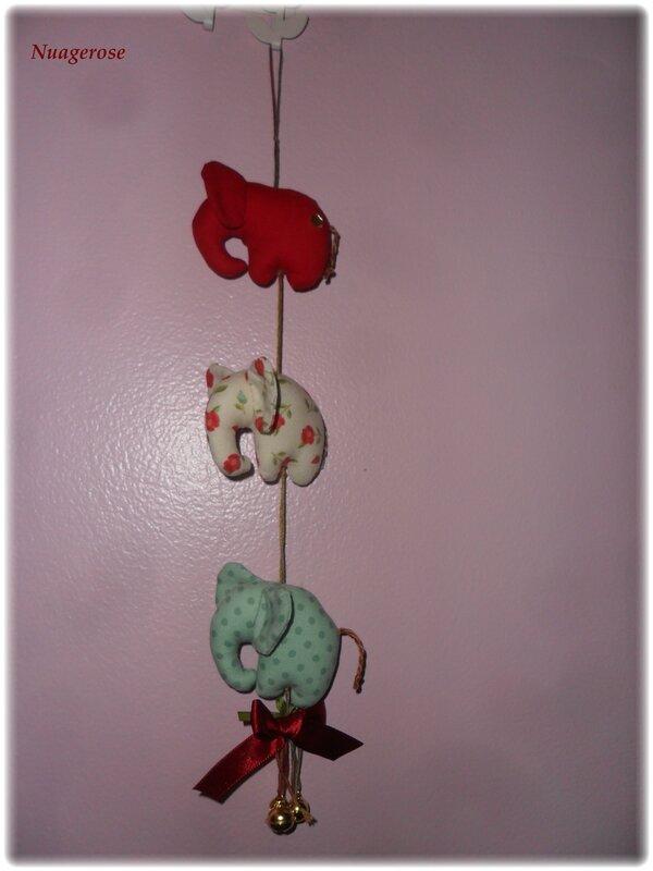 pendouille éléphants (7)