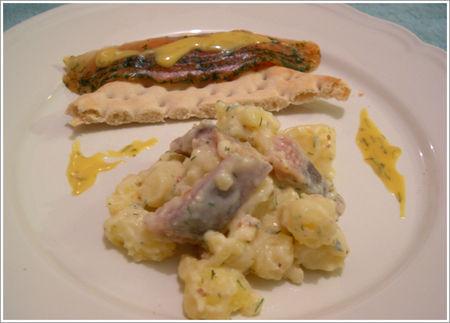 Salade_de_PdT_et_harengs___la_Suedoise