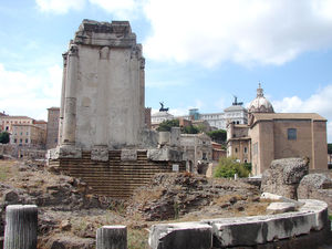 Forum_Romanum_36
