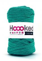 hoooked-ribbon-xl-bleu-petrole