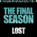Lost - 6x17 