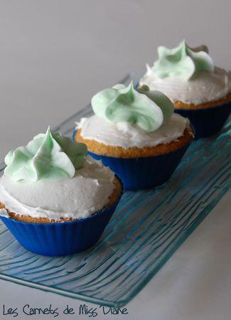 Cupcakes_pandan