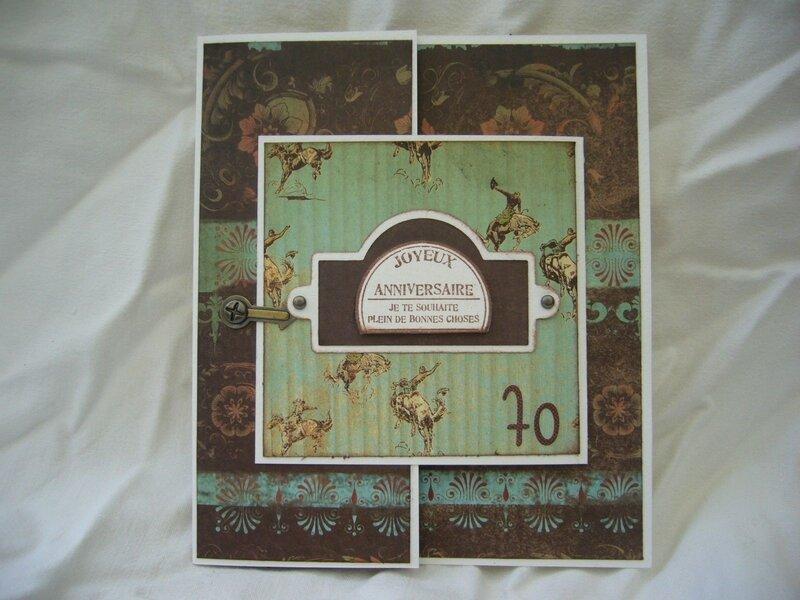 2013-CARTE 70 BRUNO - 3