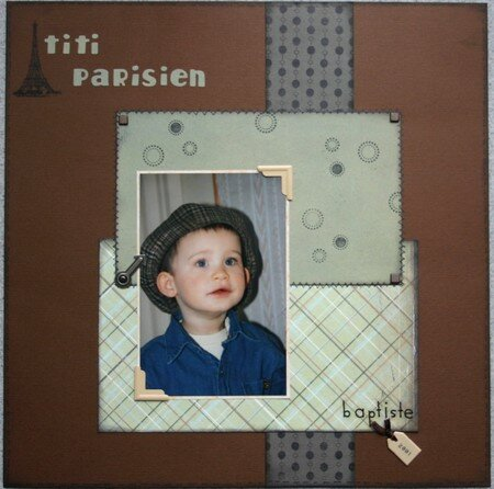14_titi_parisien