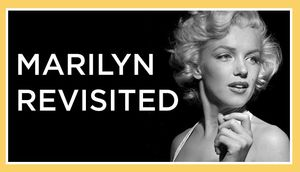marilyn_revisited