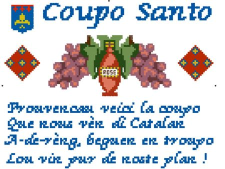 Coupo_santo_photo