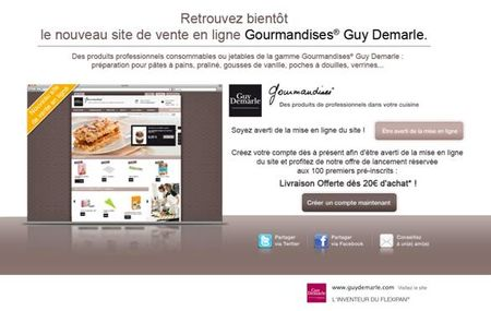 site_gourmandise