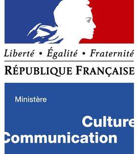 Logo-Ministère-Culture
