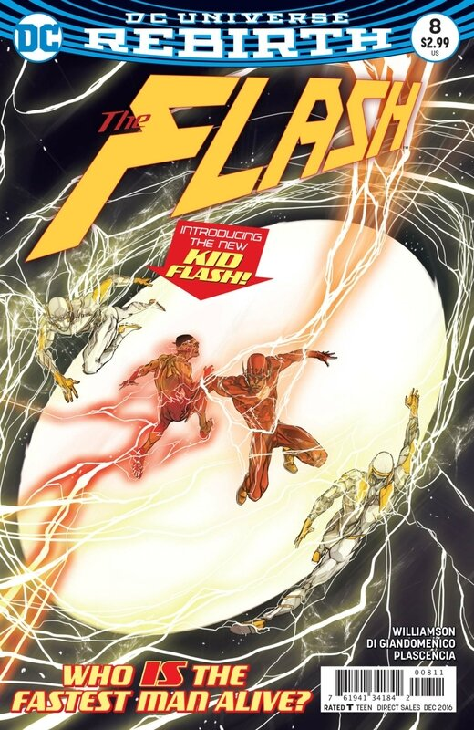 rebirth flash 08