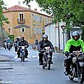 Photos JMP©Koufra 12 - Motos Le-Caylar - 01072017 - 002