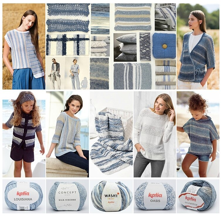 collage-trends-summer-2017-retro-blues
