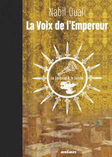 _12___La_voie_de_l_empereur