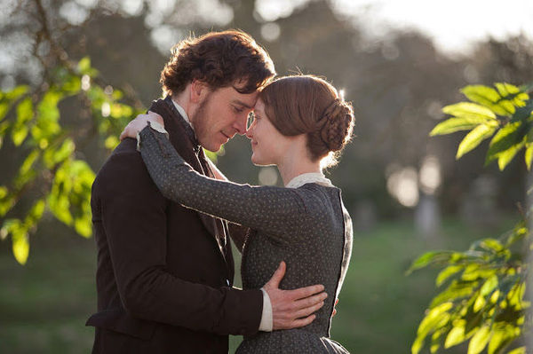 Jane_Eyre_movie_image_Michael_Fassbender_Mia_Wasikowska