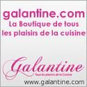 Galantine