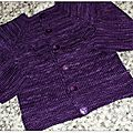 Gilet-top-down-violet-4