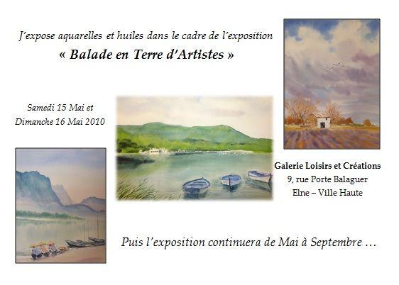 Exposition_Balade_en_Terre_d_Artistes