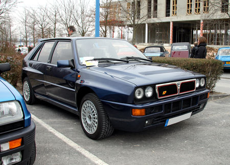 Lancia_delta_HF_integrale__23_me_Salon_Champenois_du_v_hicule_de_collection__01