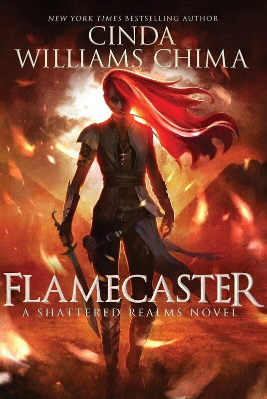 shattered-realms,-tome-1---flamecaster-915930