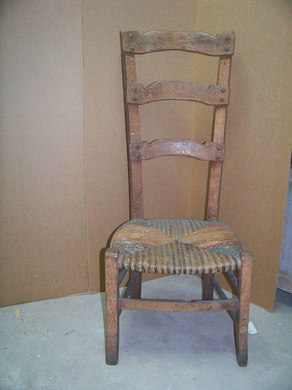 prie dieu la petite brocanteuse. Black Bedroom Furniture Sets. Home Design Ideas