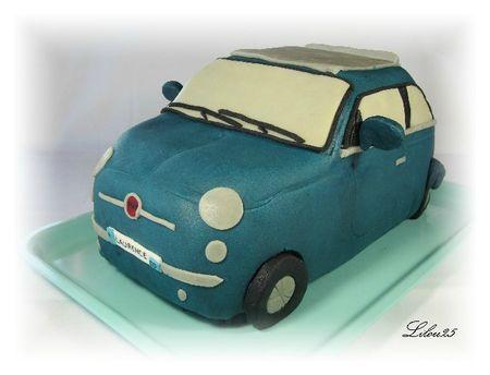 Fiat01