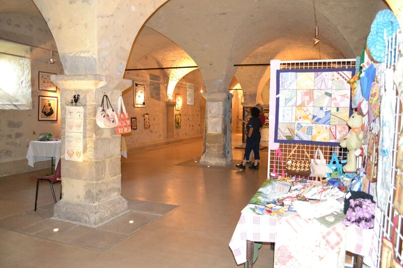 Patch expo Sept 2014 (34)