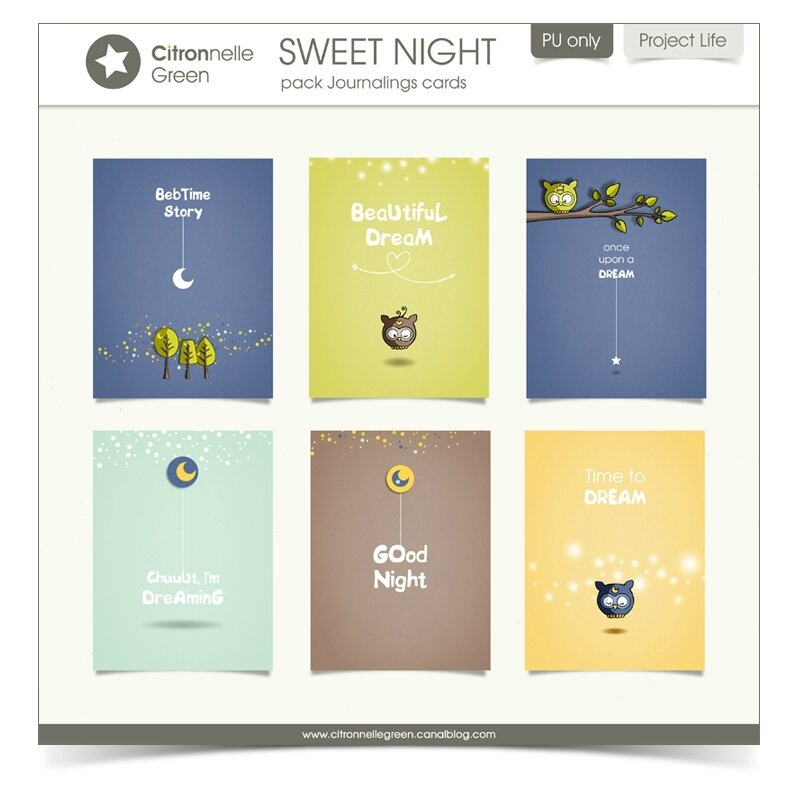 preview_citronnelle_Sweet_Night_JC_800px