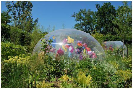 2011-06-04 jardins de chaumont sur loire16