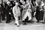 Nikita_Khrushchev_with_Shirley_MacLaine_Can_Can_7