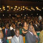 Parlement_Congo