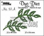 Duo Dies n°37A