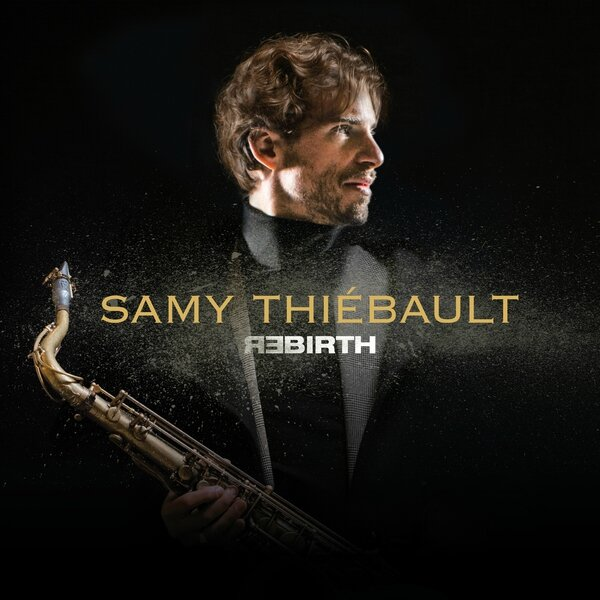 anzh_samythiebaultrebirth--1