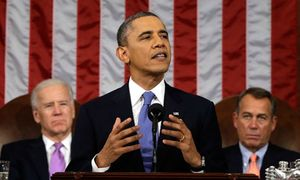 Barack-Obama-state-of-the-Union 2013