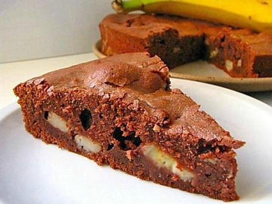 fondant-choc-banane