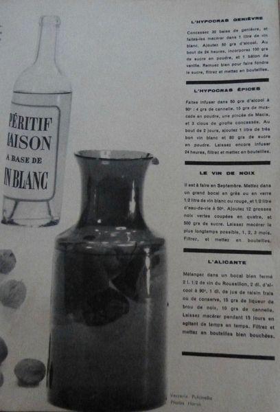 6-vin de noix (rec